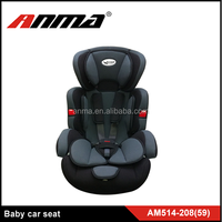 high quality baby car chair child safety seats