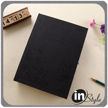 how to make a diary, homemade book covers fabric, fabric binder