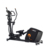 Body exercise small-scale exercise bike mc sports