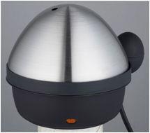 Atc-eg-9915 Antronic Der Eierkocher/ Egg Boiler/ Egg Cooker - Buy ... | {Eierkocher 55}