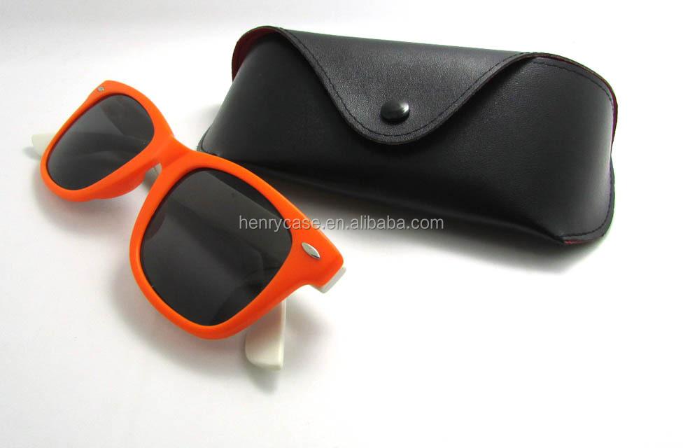 4d7a0fd0303971 Ontdek de fabrikant Lichtgewicht Brillenkoker van hoge kwaliteit voor  Lichtgewicht Brillenkoker bij Alibaba.com