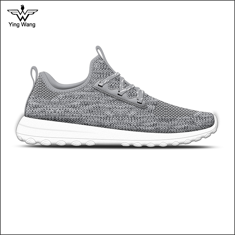 fashion light man running shoes air sport New brand comfortable for URwHIB