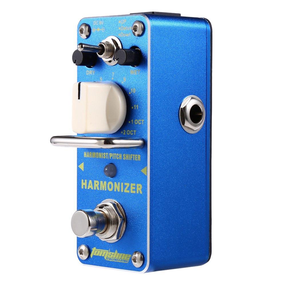 harmonizer pedal reviews online shopping harmonizer pedal reviews on alibaba. Black Bedroom Furniture Sets. Home Design Ideas