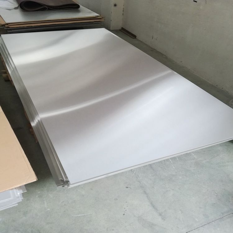 aluminum factory suppliers 6061 aluminum printing plat4x8 for bicycle
