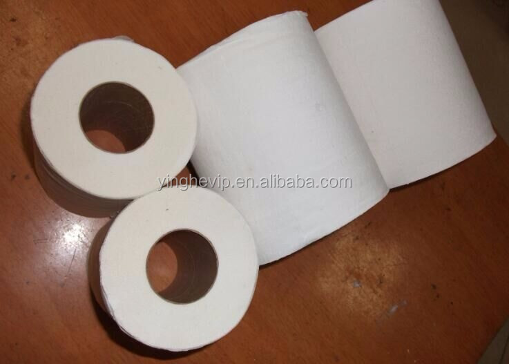 Small Toilet Paper Making Machine Buy Manual Toilet Roll