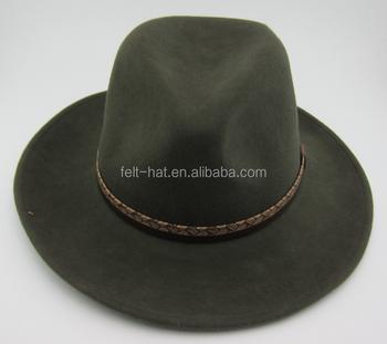 Mens Moss Cowboy Hat Buy Mexican Cowboy Hatsmini Cowboy Hatswalmart Cowboy Hats Product On Alibabacom