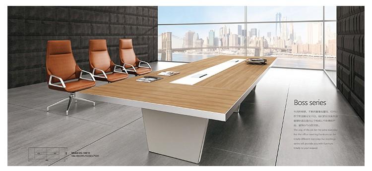 Fornitore della cina sala riunioni mobili per ufficio for Mobili da ufficio design