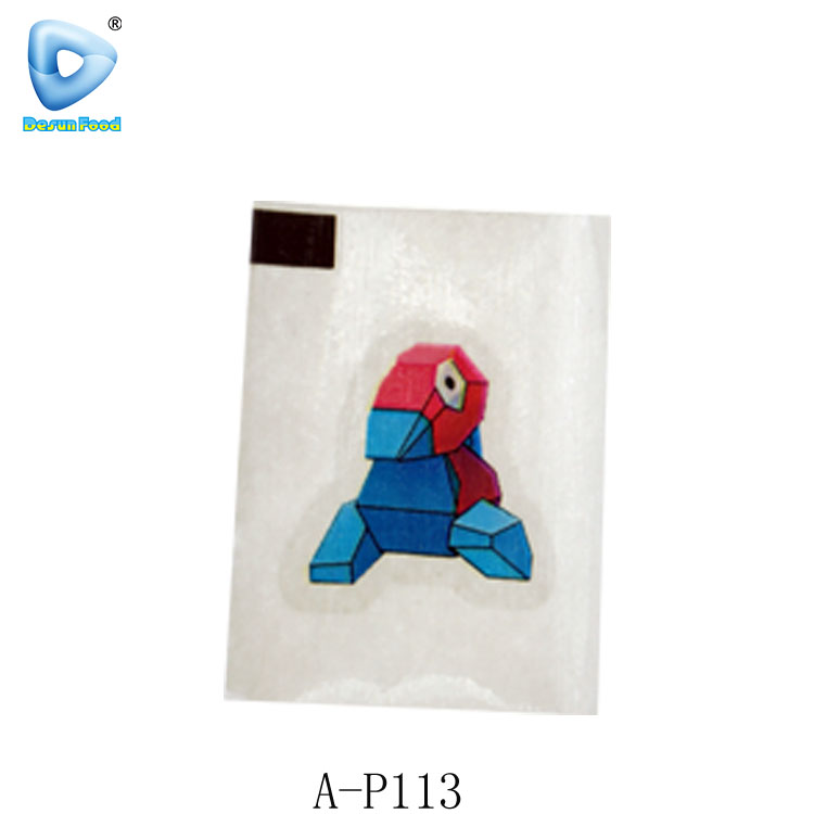 A-P113-04.jpg