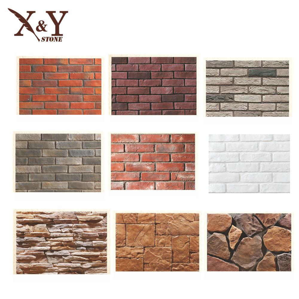 Brick tile malaysia brick tile malaysia suppliers and brick tile malaysia brick tile malaysia suppliers and manufacturers at alibaba dailygadgetfo Choice Image