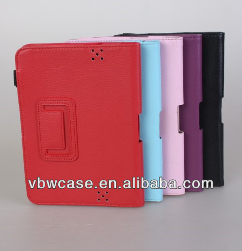 for kindle fire hdx cases, leather case cover for kindle fire hd