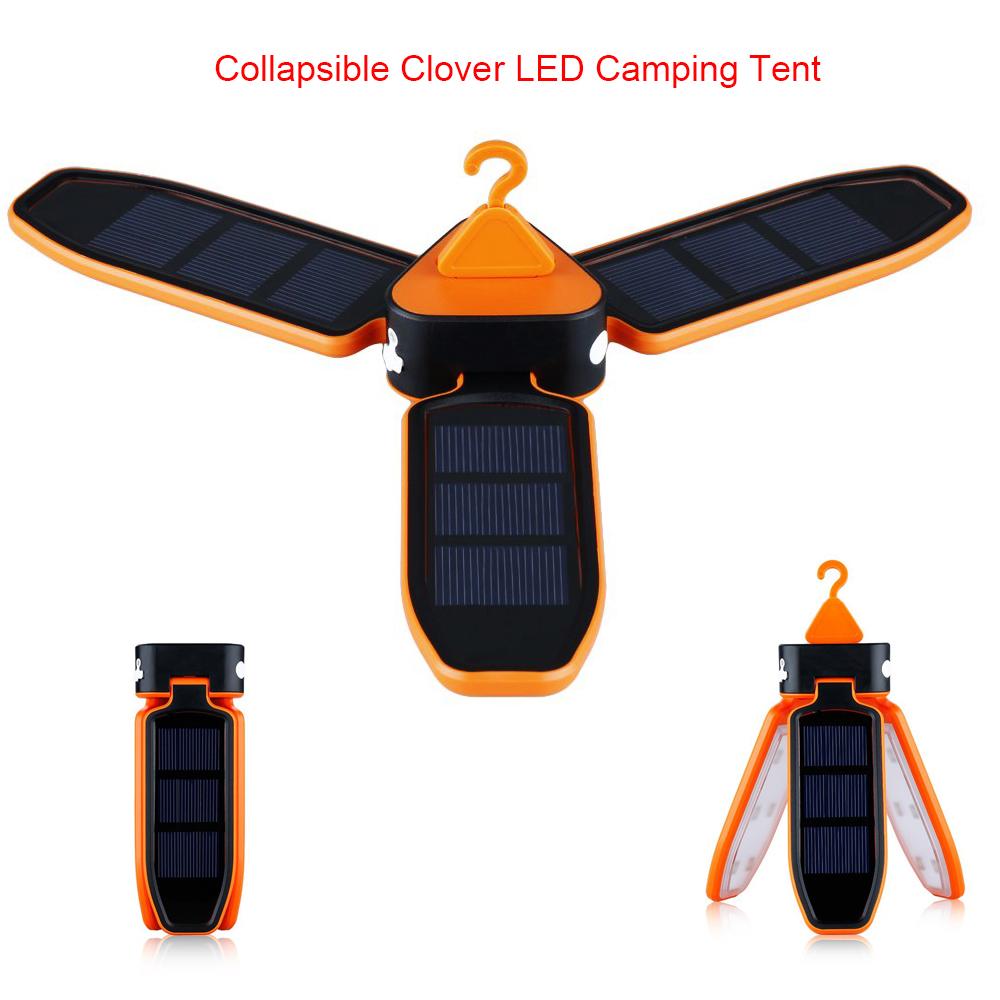 Achetez en Gros rechargeable batteries pour lampes