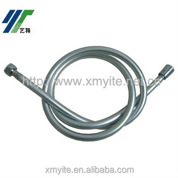 Toilet Bidet Spray Hose Pvc Shower Hose