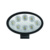 Multi-function Truck Boat SUV cob led work light
