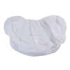/product-detail/wholesale-disposable-pp-nonwoven-breathable-underwear-60088685410.html