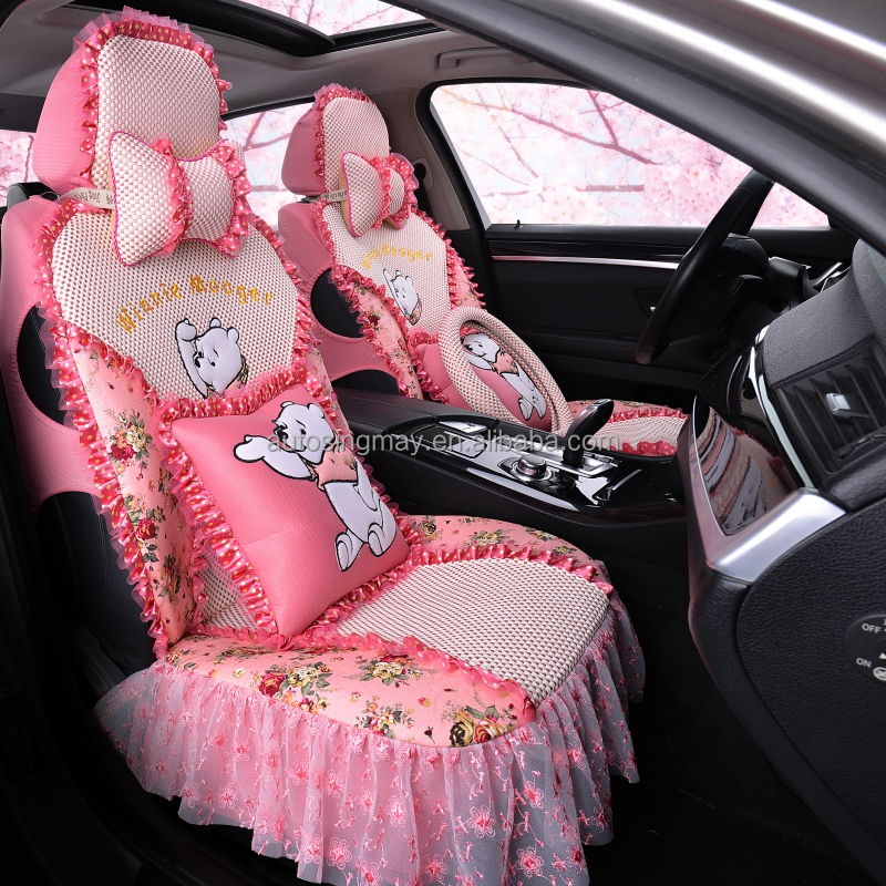 Ladies Car Seat Cover Suppliers And Manufacturers At Alibaba