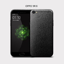 Wholesale Alibaba Hottest Products 2017 Cellphone Accessory Soft tpu Phone Case Cover For OPPO R9s