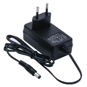 UL, CUL Level VI CE smps 5v2a dc ac 120v 230v power supply 5 volt 2 amp 10 watt ac dc adapter 5v 2a 2000ma
