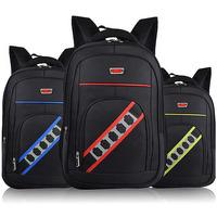Waterproof hunting backpack military surplus tactical backpack wholesale