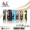 Original manufacturer hot item New year gift 100% Original target mini/ vaporesso target mini/ target mini kit
