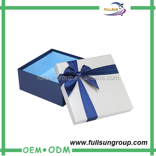 Manufacturer in Dongguan jewelry boxes for men
