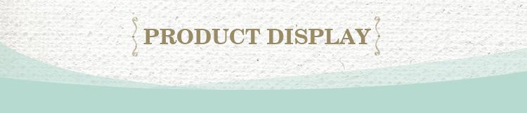 100 polyester colorant personnalisé en gros super doux en relief tissu velours minky jouet oreiller tissu