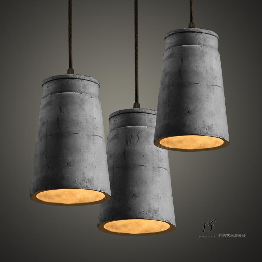 esszimmer lampen pendelleuchten gro e pendelleuchten im. Black Bedroom Furniture Sets. Home Design Ideas