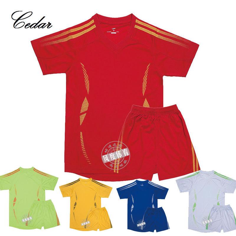 sale retailer 47ca7 36802 youth replica soccer jerseys | PT. Sadya Balawan