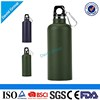 Wholesale Price High Quality 750ml Plastic Sports Bottle&sport Water Bottle With Grip Stainless steel bottle