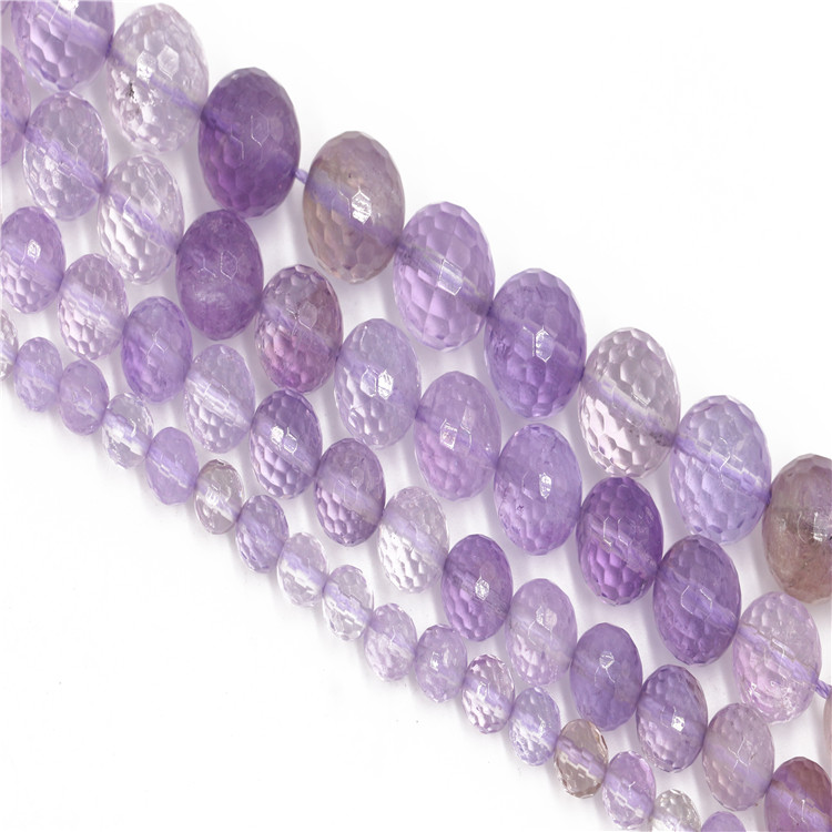 Stellar jewelry crystal halo of planet be for jewelry DIY beads