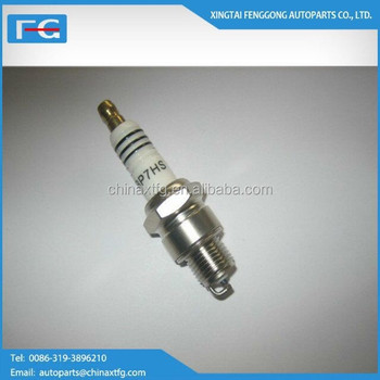 New hotsale motorcycle spark plug wholesale spark plugs spark plug new hotsale motorcycle spark plug wholesale spark plugs spark plug wires sciox Gallery