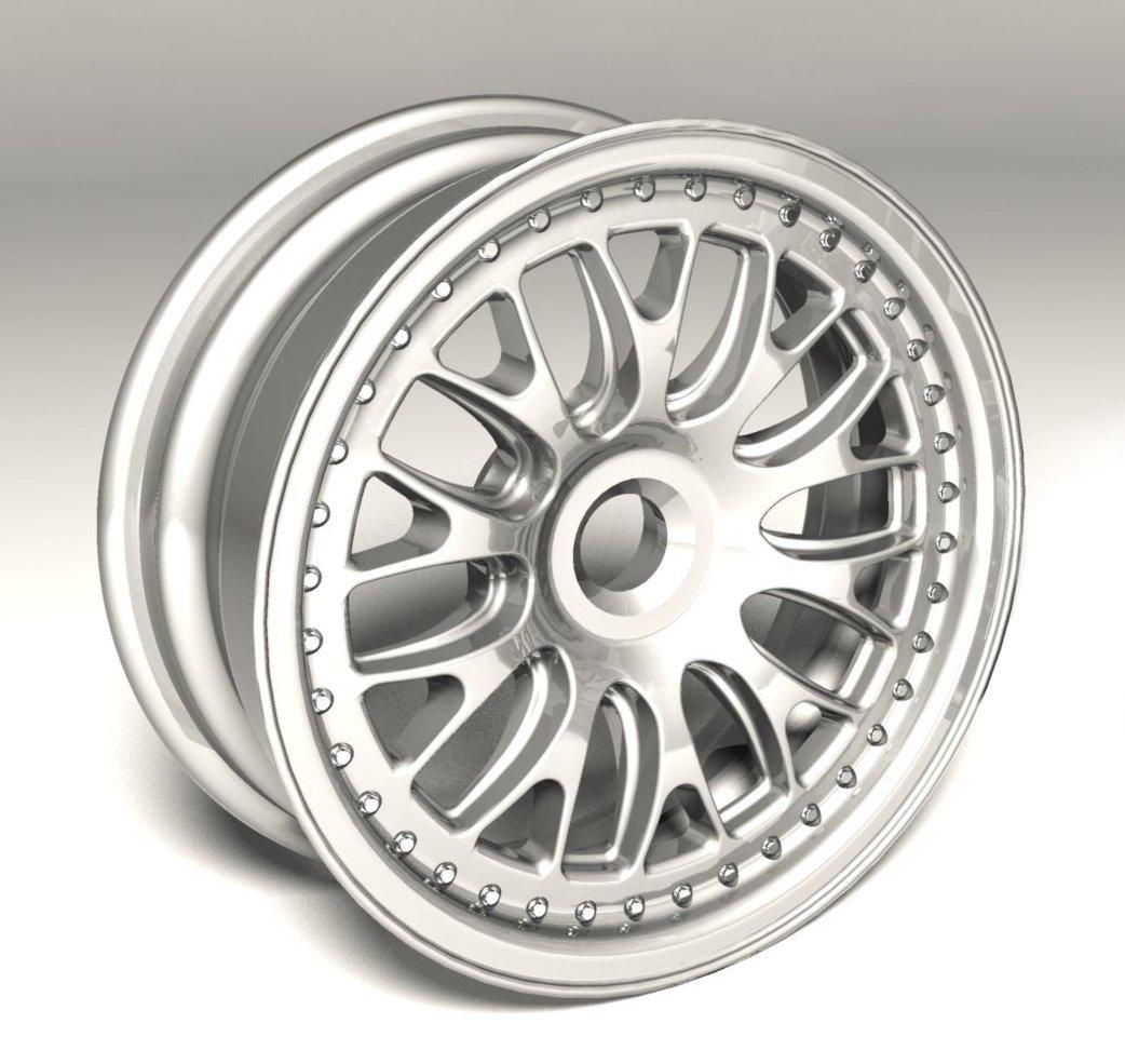 Product Aluminium Alloys : Aluminium alloy imgkid the image kid has it