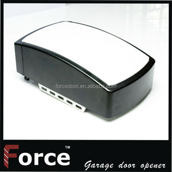 Comparable With Faac Garage Door Motor Buy Faac Garage Door Motor