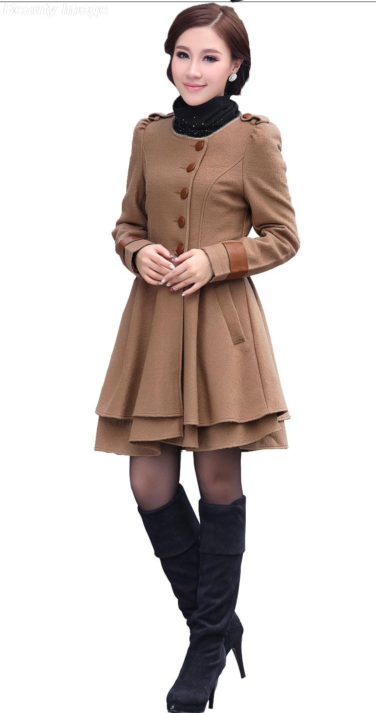 Find great deals on eBay for girls fall jacket. Shop with confidence.