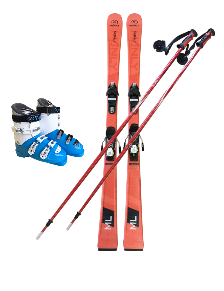 High quality Racing skis for sales