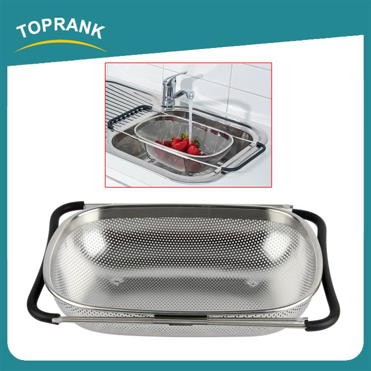 Finden Sie Hohe Qualität Küche Spüle Drahtkorb Hersteller und Küche ...