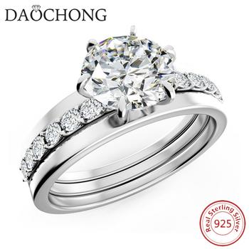 eee911ec38de Guangzhou Panyu fábrica de joyas al por mayor anillo precio 925 italiano anillo  de plata
