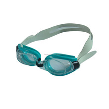 Wholesale Fashion design hot sale Wholesale swimming goggles