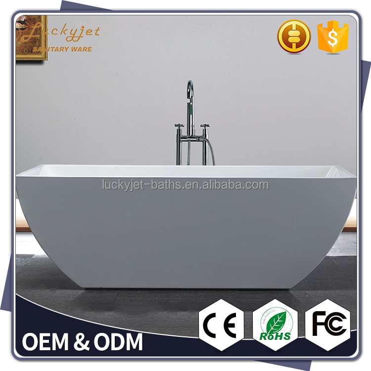 Bathtub Wholesale, Bathtub Wholesale Suppliers and Manufacturers at ...