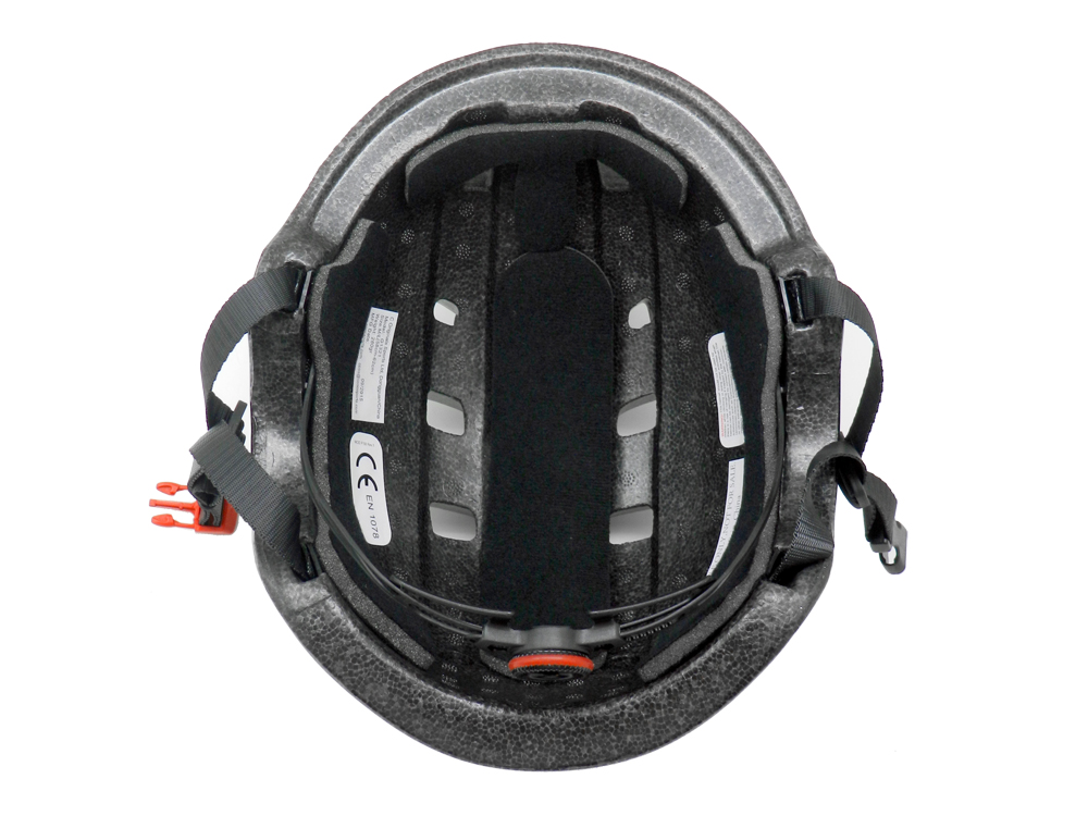Helmet-manufacturer-skate-helmet-custom-safety-skateboard
