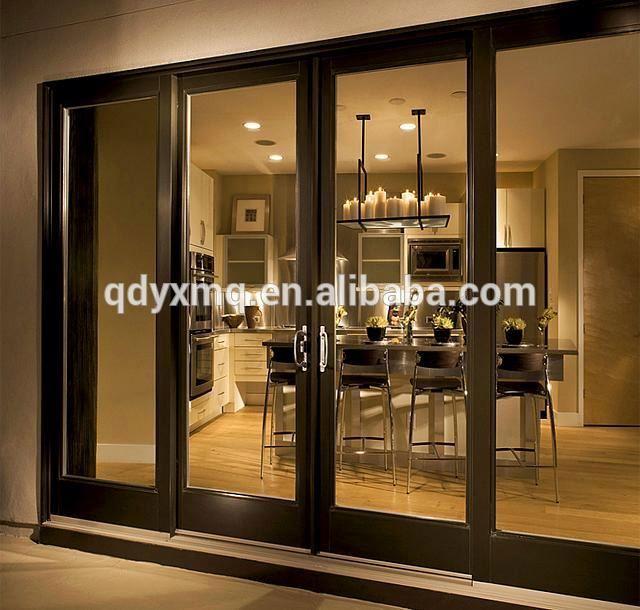 Sliding Door Design In Kitchen, Sliding Door Design In Kitchen Suppliers  And Manufacturers At Alibaba.com