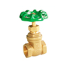 /product-detail/general-industrial-hydraulic-brass-stem-water-gate-valve-60594650587.html