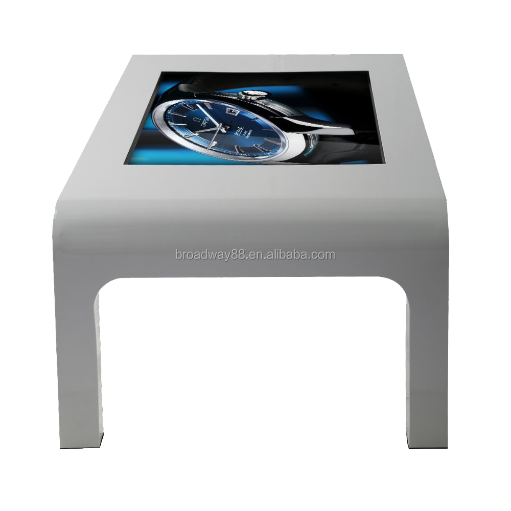 Interactive Coffee Table Interactive Touch Screen Coffee Table Interactive Touch Screen