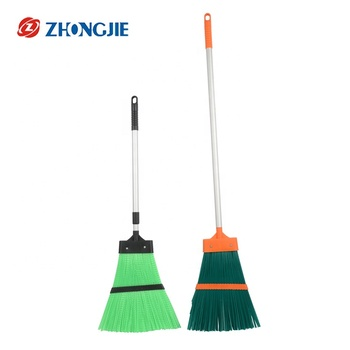 China Goods Wholesale outdoor usage cleaning garden brush