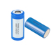 Factory direct sale portable 5000mah 3.2V lithium ion battery cap