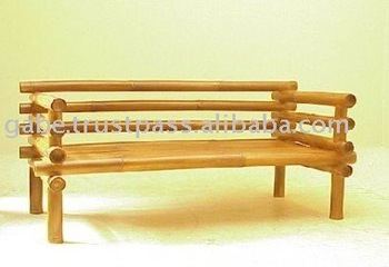 Special Bamboo Daybed Buy Bench Product On Alibaba Com