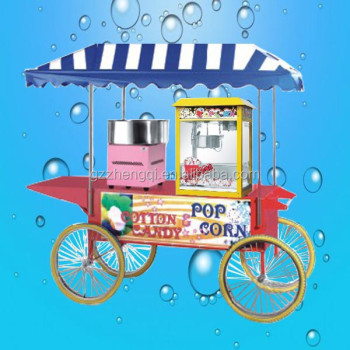 hot sale sale cotton candy vending machine cheap cotton candy machines for sale popcorn - Cotton Candy Machines