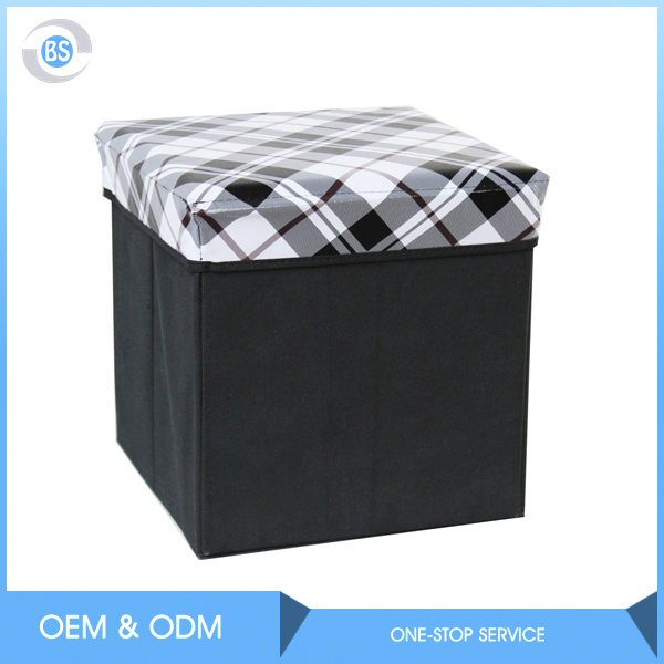 China Home Goods Ottoman, China Home Goods Ottoman Manufacturers and  Suppliers on Alibaba.com - China Home Goods Ottoman, China Home Goods Ottoman Manufacturers