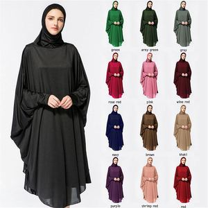 New Model Pakistan Abaya In Dubai Wholesale Open Muslim Kaftan Abaya Dress For Woman 2018