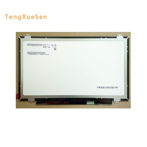 New 14.0 TFT led laptop screen/14 inches notebook lcd/led display panel B140XTN02.9