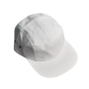 ba2df4c97d8 Custom 5 Panels Camp Hat Wholesale